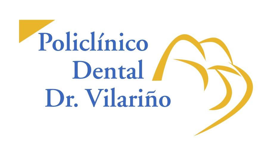 Clinica Vilariño